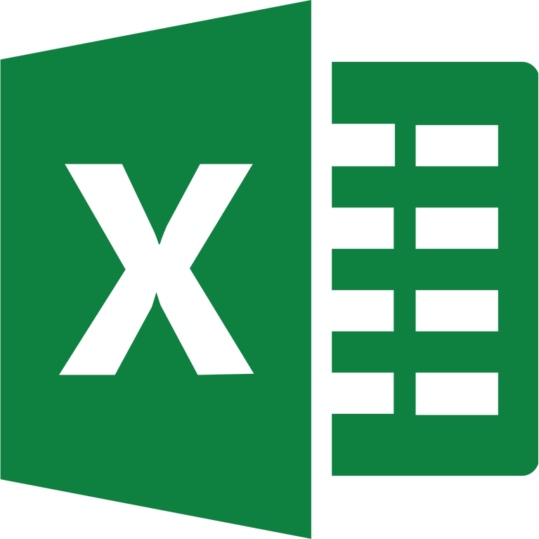 excel 2007 advanced 187 solab 187 microsoft office course