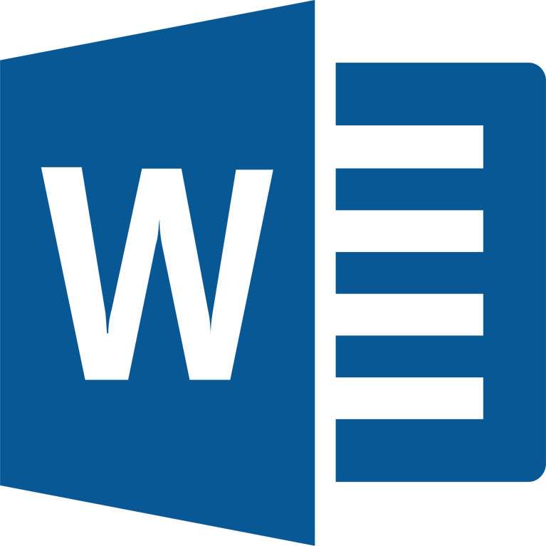 word 2016 foundation solab microsoft office course